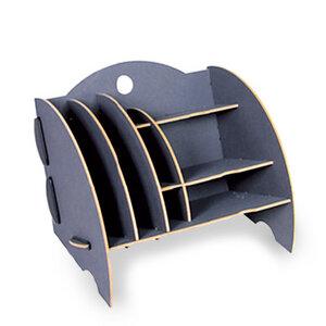 Schreibtischorganizer Mini Organizer - WERKHAUS