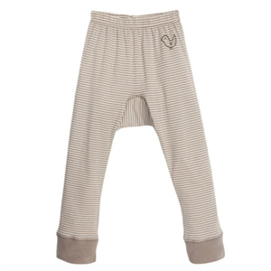 Baby / Kinder Unterhose lang - Living Crafts