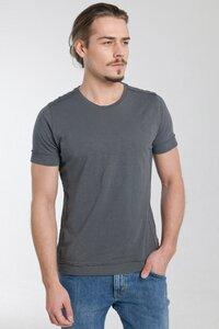 Prato T-Shirt - SHIRTS FOR LIFE