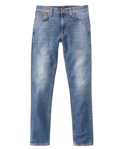 Nudie Jeans Dude Dan pale favourite - Nudie Jeans