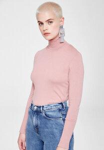 CELESTE - Damen Pullover aus Bio-Baumwolle - ARMEDANGELS