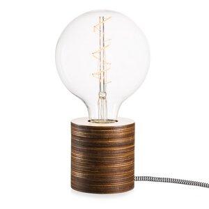 Tischlampe Fafoo - Lichtliebe