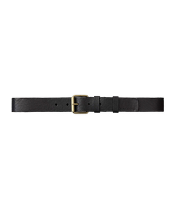 Nudie Jeans Carlsson Army Belt  - Nudie Jeans