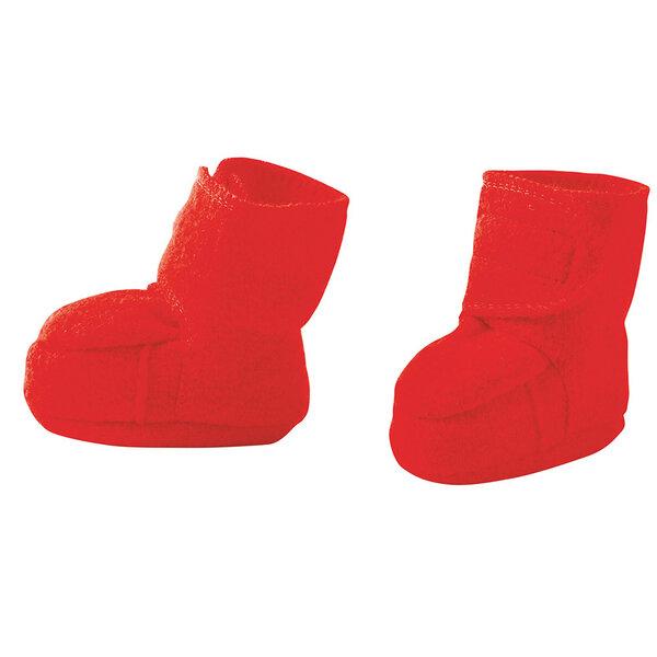 Baby Walk Schuhe