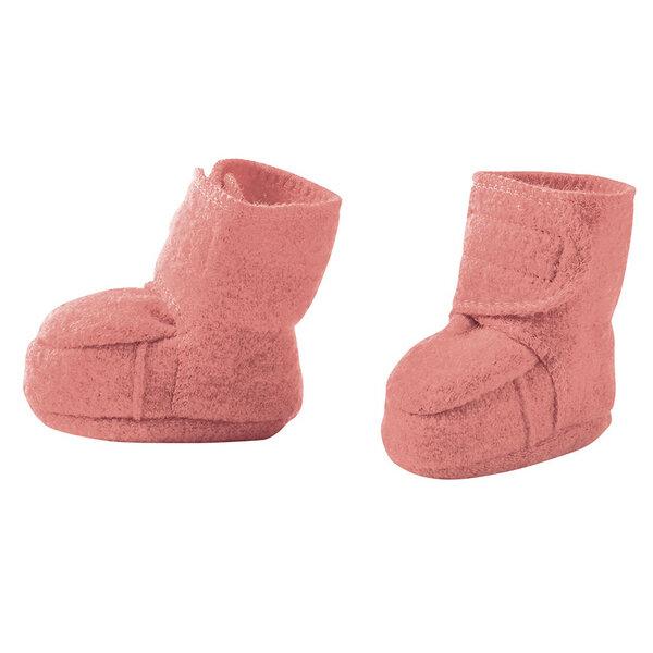 Disana Baby Walk Schuhe   Avocadostore