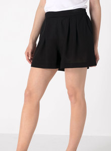 Shorts aus Tencel® - ORGANICATION