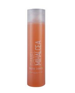 Sensitive Shampoo - Daniel Mihalcea
