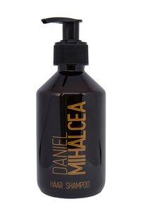 Haar Shampoo Men - Daniel Mihalcea