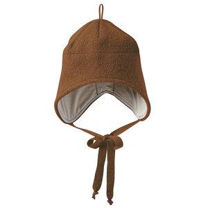 Kinder Walk-Mütze - Disana