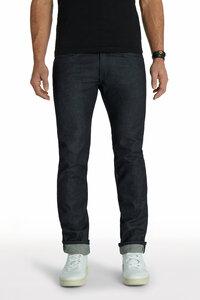 Jeans Slim Fit - Jamie - Dry Selvedge - Kuyichi