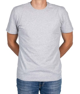 Basic T-Shirt - KAYA&KATO