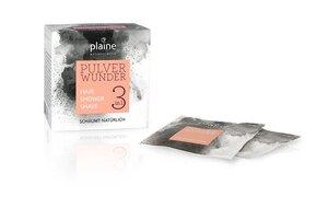 Pulverwunder 10x 3g, Plaine - Plaine