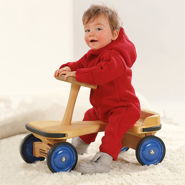 Disana Baby Walk Overall   Avocadostore
