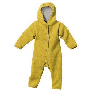 Baby Walk-Overall - Disana