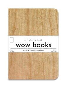 Handgefertigtes Notizbuch DIN A5 - Handbuchbinderei Daniel Kirst