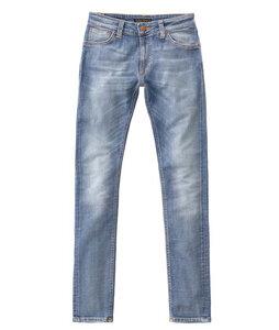 Nudie Jeans Skinny Lin - Nudie Jeans