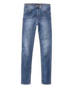 Nudie Jeans Hightop Tilde - Nudie Jeans