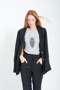 Charity Käfershirt - Yuna Miray