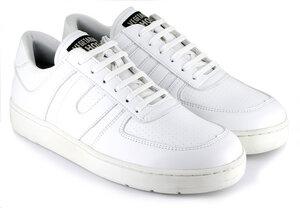 Veg Supreme Lo Top - Vegetarian Shoes