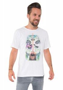 T-Shirt DESIGN COLLECTION - Erdbär