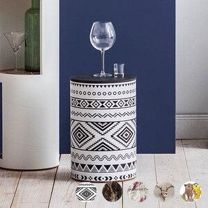 TONDO mit Design | rund:Stil - rund:Stil