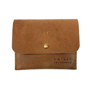cardholder - O MY BAG