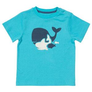 Baby / Kinder T-Shirt - Kite Clothing
