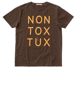 Anders Non Tox Tux - Nudie Jeans