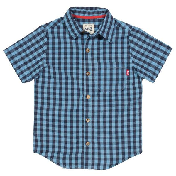 günstig kaufen seriöse Seite kosten charm kinder hemd