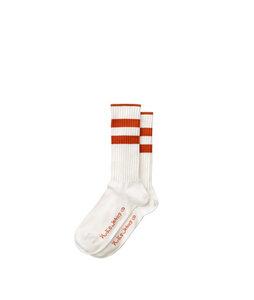 Amundsson Sport Socks - Nudie Jeans