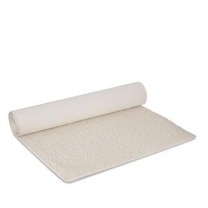 Premium Yogamatte aus Schurwolle, Öko-Tex zertifiziert - feelgoodseats