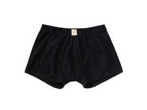 Boxer Briefs Solid - Nudie Jenas
