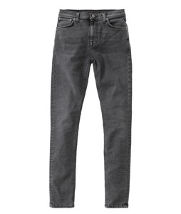 Pipe Led Grey Marble - Nudie Jeans