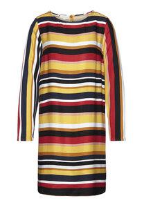Zoe Multicolor Stripe - ARMEDANGELS