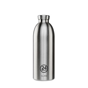 0,85l Thermosflasche 24bottles - 24bottles