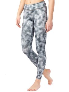 Yogahose - Fancy Legging - NY Sports Club - Mandala