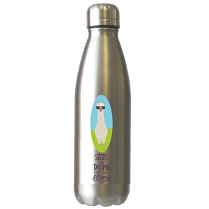 Thermosflasche Lama 500ml - Dora