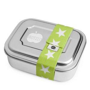 Lunchbox Brotdosen Fur Schulkinder Avocadostore