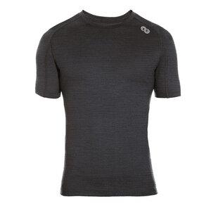 Rewoolution Herren T-Shirt Hero - Rewoolution