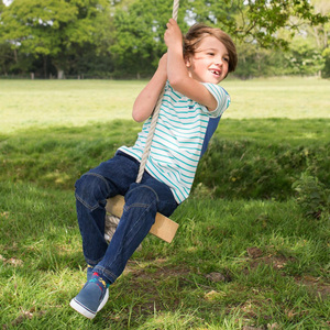 Kinder Hose Jeansoptik - Kite Clothing