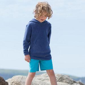 Kinder Sweat-Shirt mit Kapuze - Kite Clothing