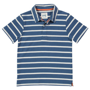 Kinder Polo-Shirt - Kite Clothing