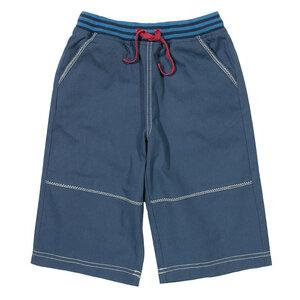 Jungen Shorts - Kite Clothing