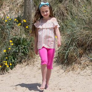 Mädchen Radler  - Kite Clothing