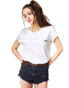Imagine Shirt LIGHT - merijula