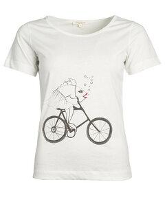 Bike Shirt - Alma & Lovis