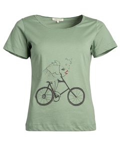 Bike Shirt - Alma & Lovis
