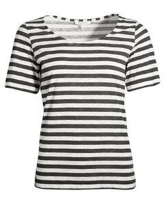 Ringel Shirt - Baumwolle  - Alma & Lovis