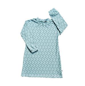 Kinder Nachthemd Elise Blumenwiese - betus