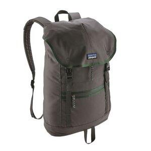 Rucksack - Arbor Classic Pack 25L - Forge Grey - Patagonia